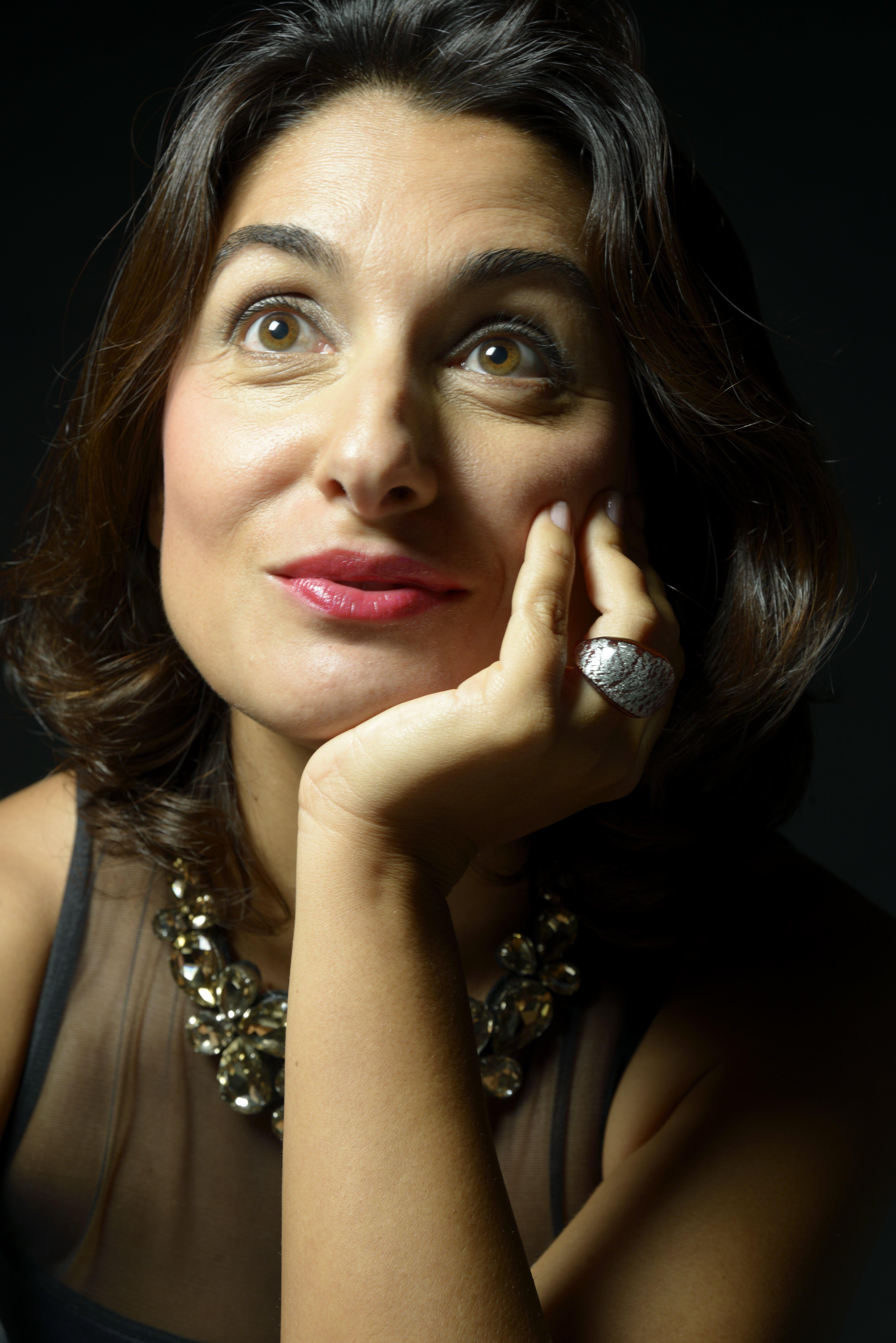Sonia Spirito