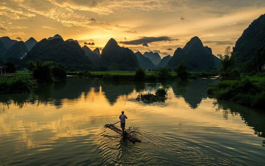 Accessible Vietnam